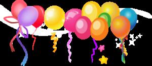 balony-urodzinowe