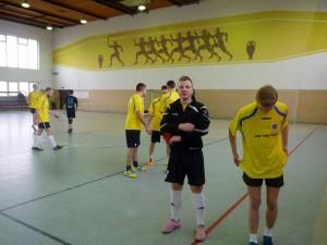 Turniej-piłki-nożnej 2