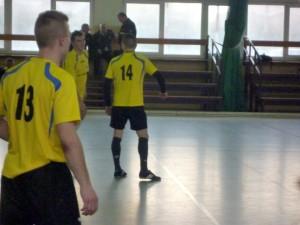 Turniej-piłki-nożnej 3