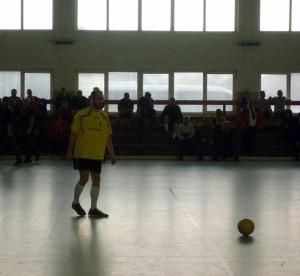 Turniej-piłki-nożnej 5