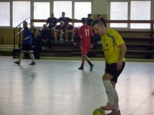 Turniej-piłki-nożnej 6