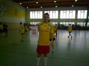 Turniej-piłki-nożnej 7